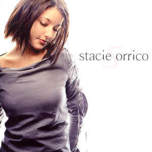 Stacie Orrico - Stuck