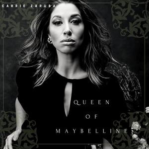 Queen of Maybelline