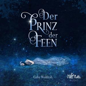 Der Prinz der Feen Audiobook