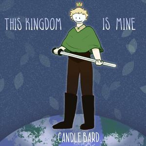 Candlebard