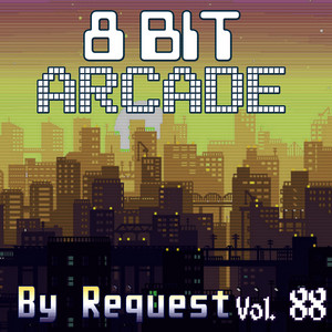Key Bpm For Still With You 8 Bit Jungkook Emulation By 8 Bit Arcade Tunebat It fits the city perfectly. 8 bit jungkook emulation