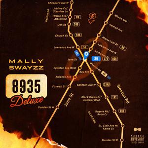 8935 (Deluxe)