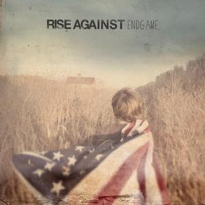 Rise Against – Satellite (Studio Acapella)