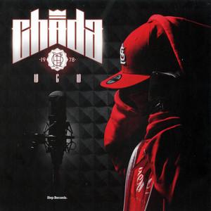 Rap zaufania cover art