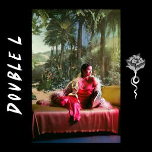 Double L cover art