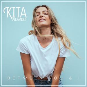 Between You & I