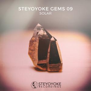 Steyoyoke Gems Solar 09
