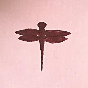 Dragonfly Intoxication