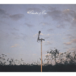 One by Cluster, Eno