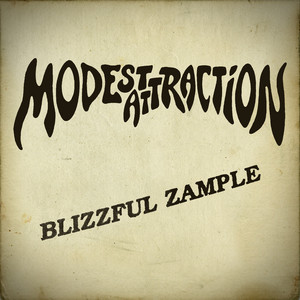 Blizzful Zample album