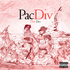 The Div (Deluxe Version)