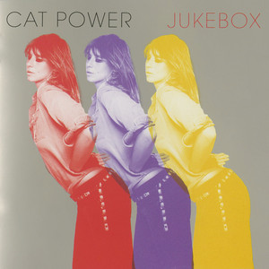 New York by Cat Power