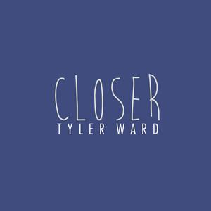 Closer (Acoustic)