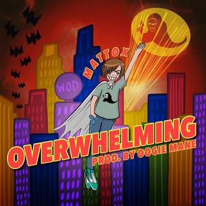 Overwhelming