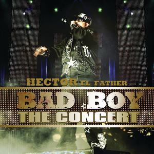 Bad Boy The Concert
