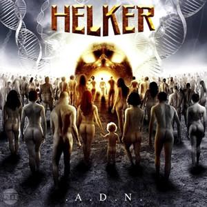 En Mis Sueños by Helker