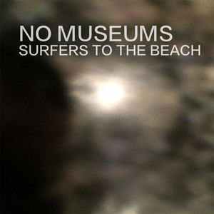 Surfers to the Beach album