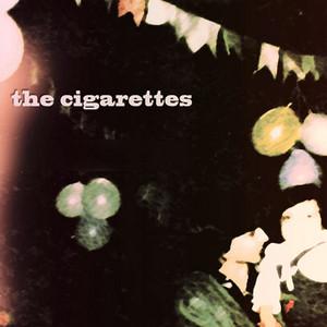 The Cigarettes album
