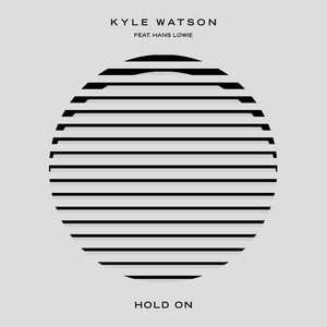 Hold On (feat. Hans Lowie)