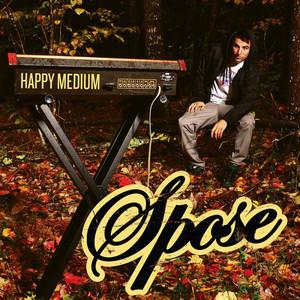 Happy Medium (Deluxe Edition)