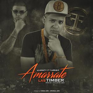 Amarrate Las Timber (feat. Farruko)