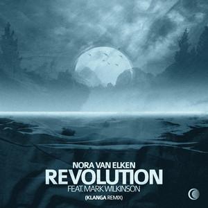 Revolution (Klanga Remix)