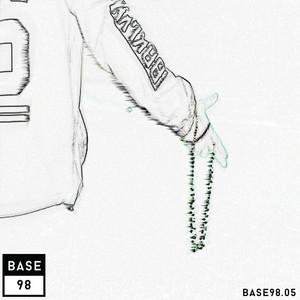Bang (feat. Supreem)