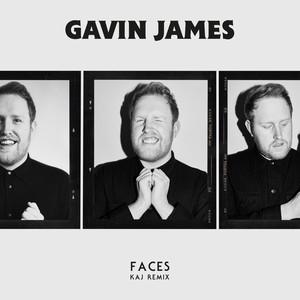 Faces (KAJ Remix)