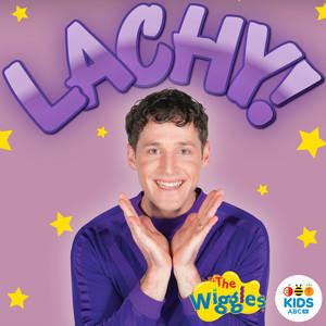 Lachy!