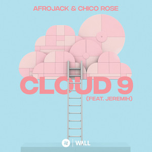 Cloud 9 (feat. Jeremih)