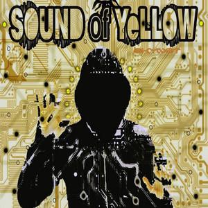 Sound of Yellow