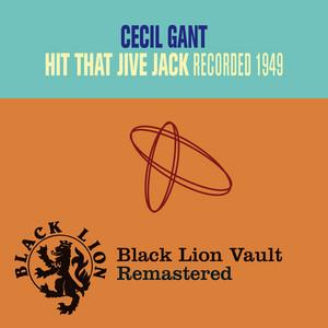 Hit That Jive Jack album