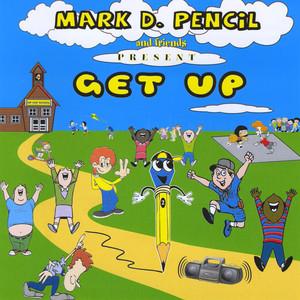 Mark D. Pencil
