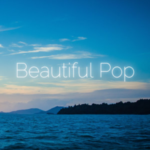 Beautiful Pop