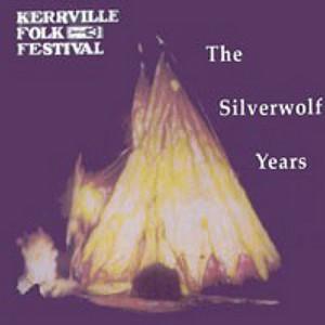 The Silverwolf Years album
