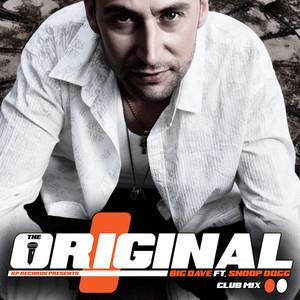 The Original (Club Mix)