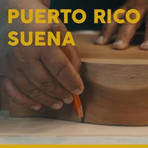Puerto Rico Suena