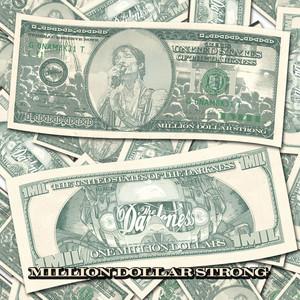 Million Dollar Strong