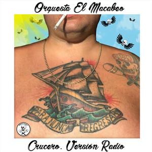 Crucero (Versión Radio)