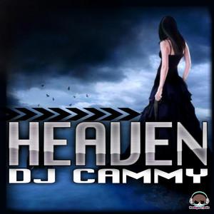 DJ Cammy tickets and 2021  tour dates