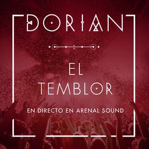El Temblor (En Directo en Arenal Sound)