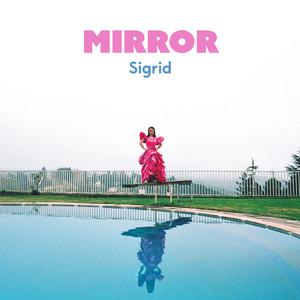 Mirror (Zookëper Remix)
