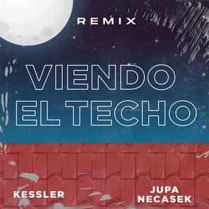 Viendo El Techo (Remix)