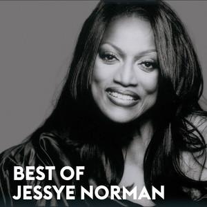 Best of Jessye Norman album