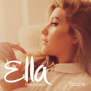 Yours (Remixes)