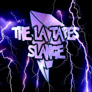 The L.A. Tapes album