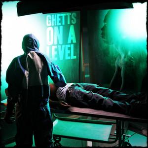 On A Level (feat. Scorcher, Kano, Wretch 32) [Remix] by Ghetts, Wretch 32, Kano, Scorcher