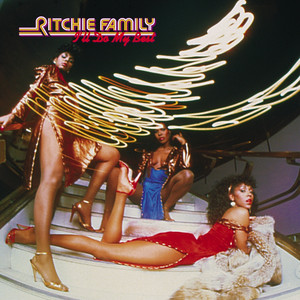 The Ritchie Family