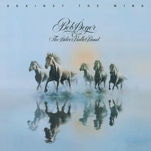 Bob Seger & The Silver Bullet Band – Her Strut (Studio Acapella)