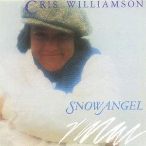 Snow Angel album